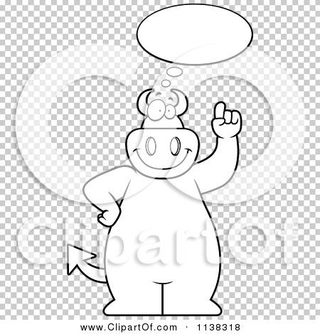 Transparent clip art background preview #COLLC1138318