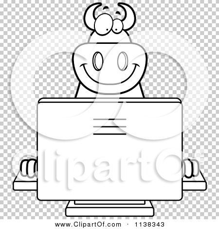 Transparent clip art background preview #COLLC1138343