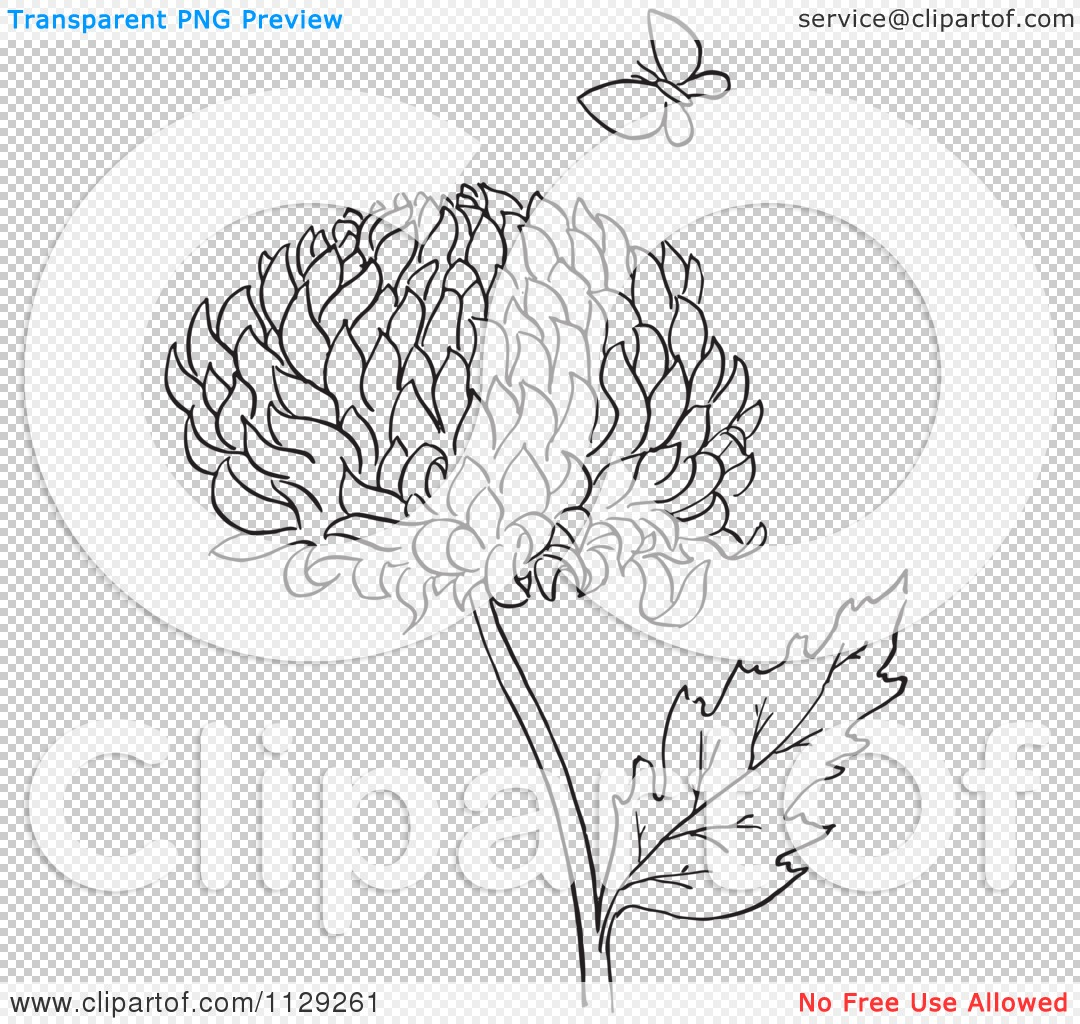 kevin henkes chrysanthemum coloring pages - photo#20