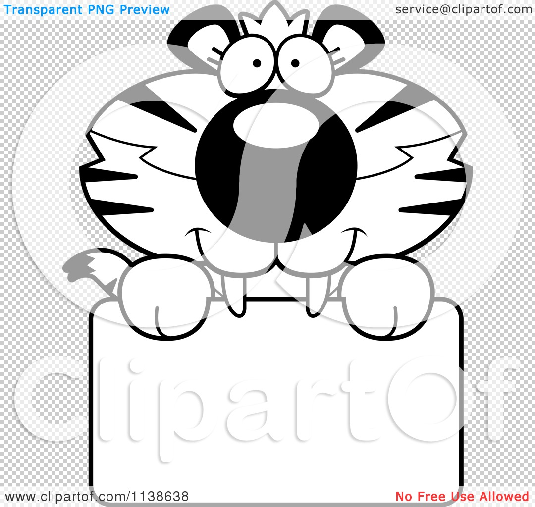 Tiger Cub Scout Coloring Pages. Top Toodee Coloring Pages Coloring ...