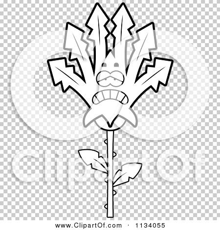 Transparent clip art background preview #COLLC1134055