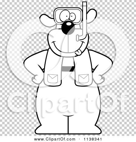 Transparent clip art background preview #COLLC1138341