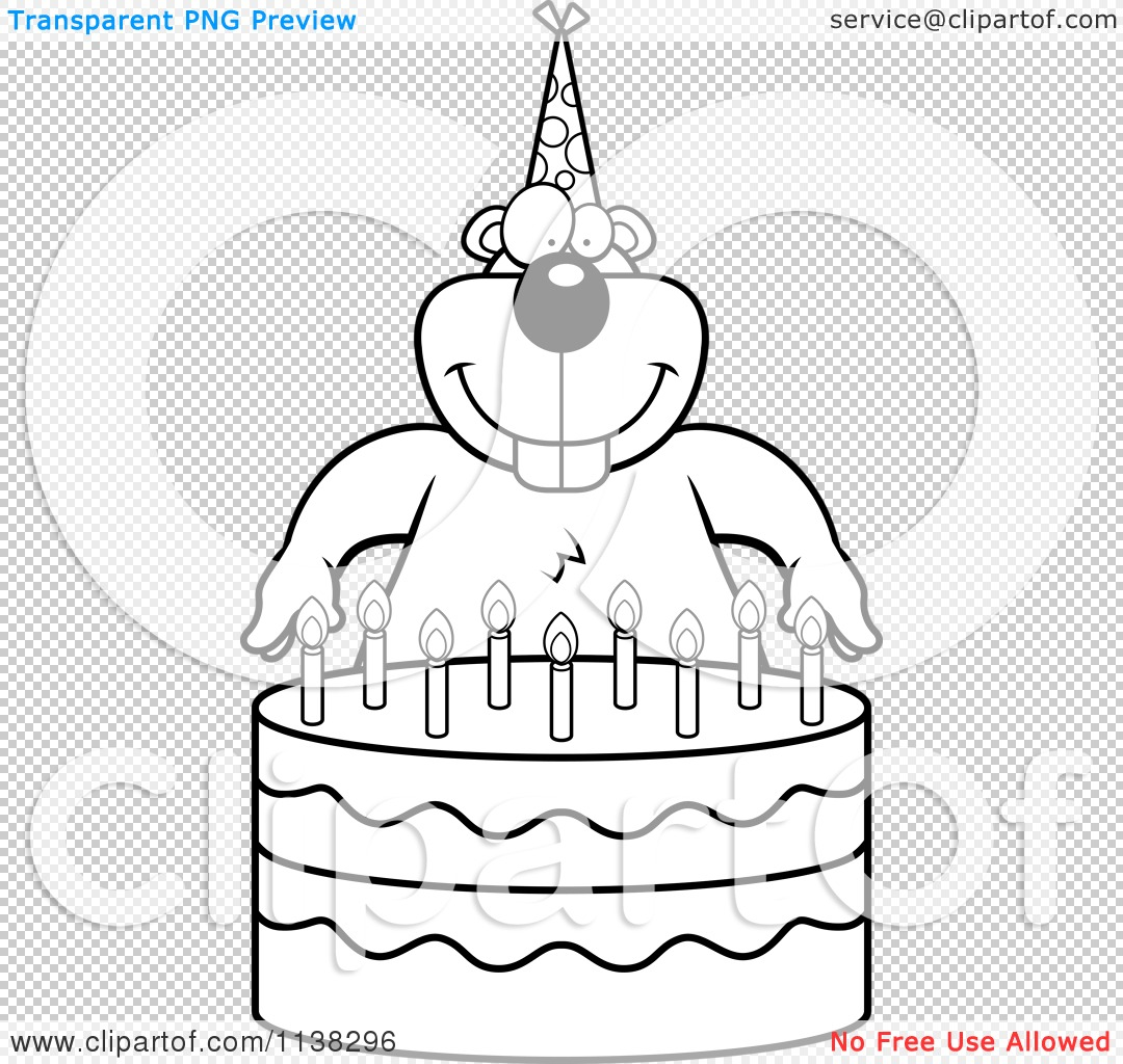 Clarence Coloring Sheets Coloring Pages