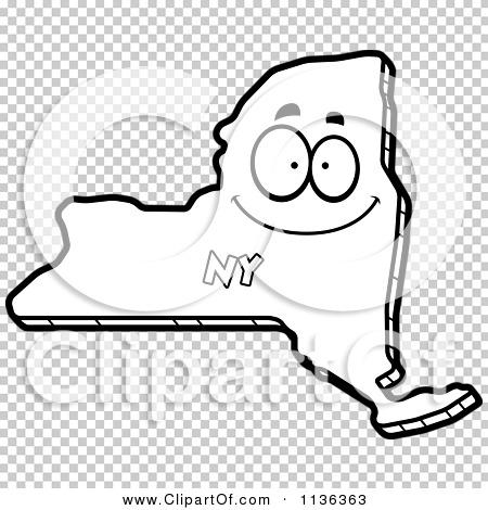 Transparent clip art background preview #COLLC1136363