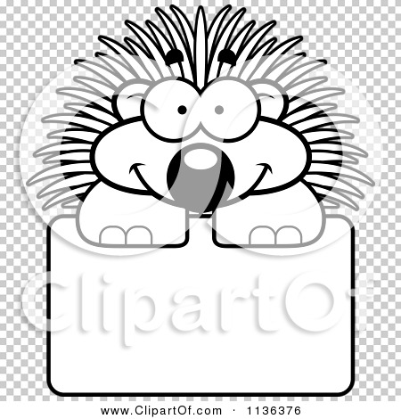 Transparent clip art background preview #COLLC1136376