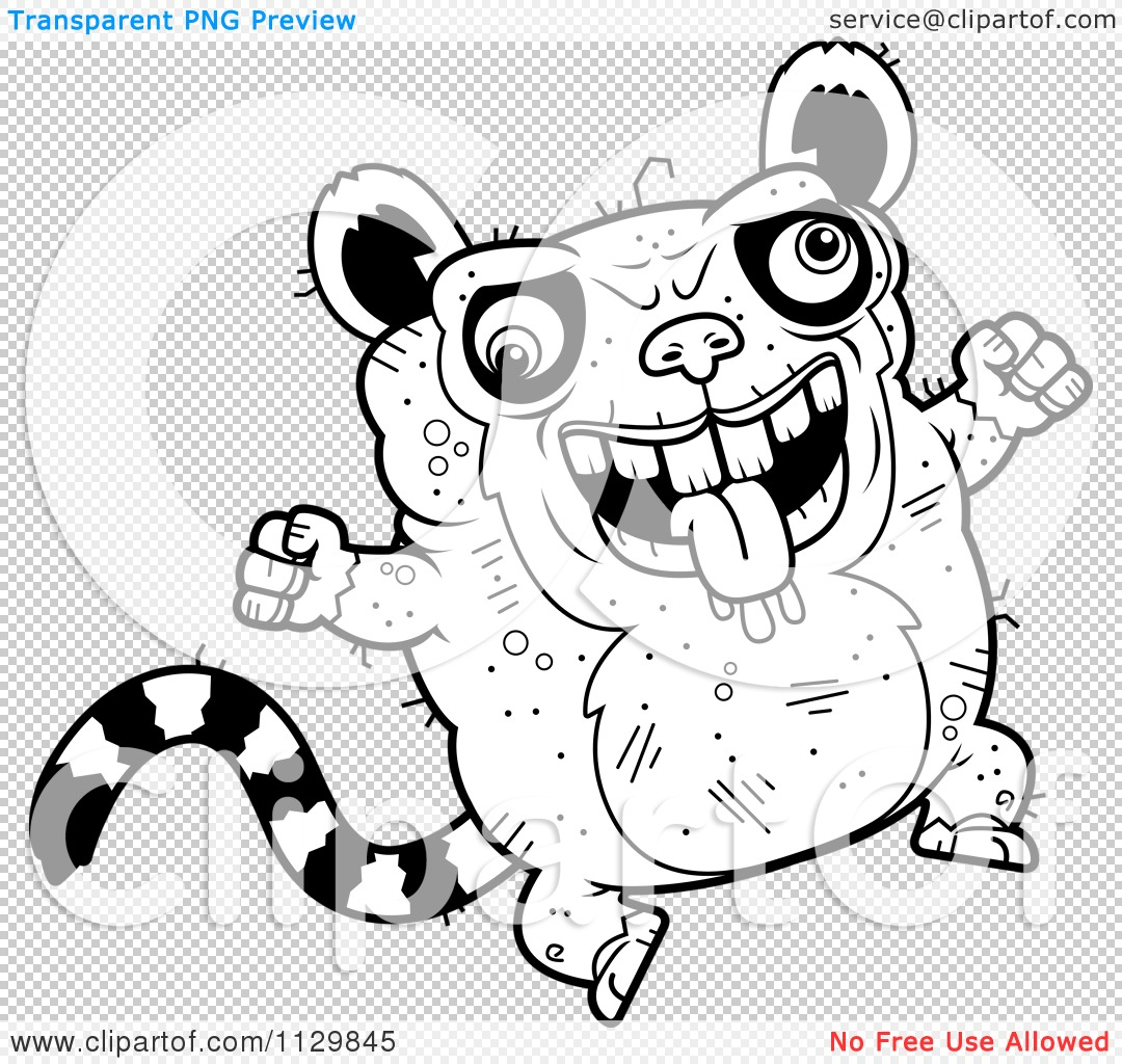 lemur coloring page elegant summer ideas with lemur coloring page