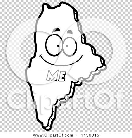 Transparent clip art background preview #COLLC1136315