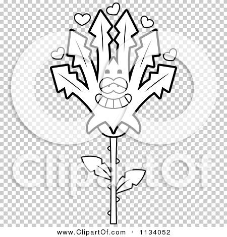 Transparent clip art background preview #COLLC1134052