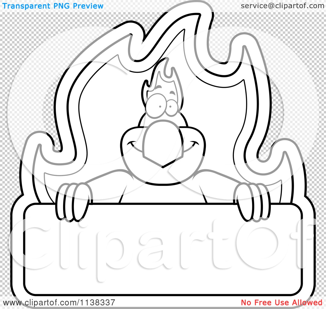 Flaming Skull Coloring Pages http://csckalvarayanhills.org.in/images/flaming-coloring-pages