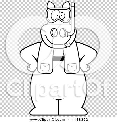 Transparent clip art background preview #COLLC1138362