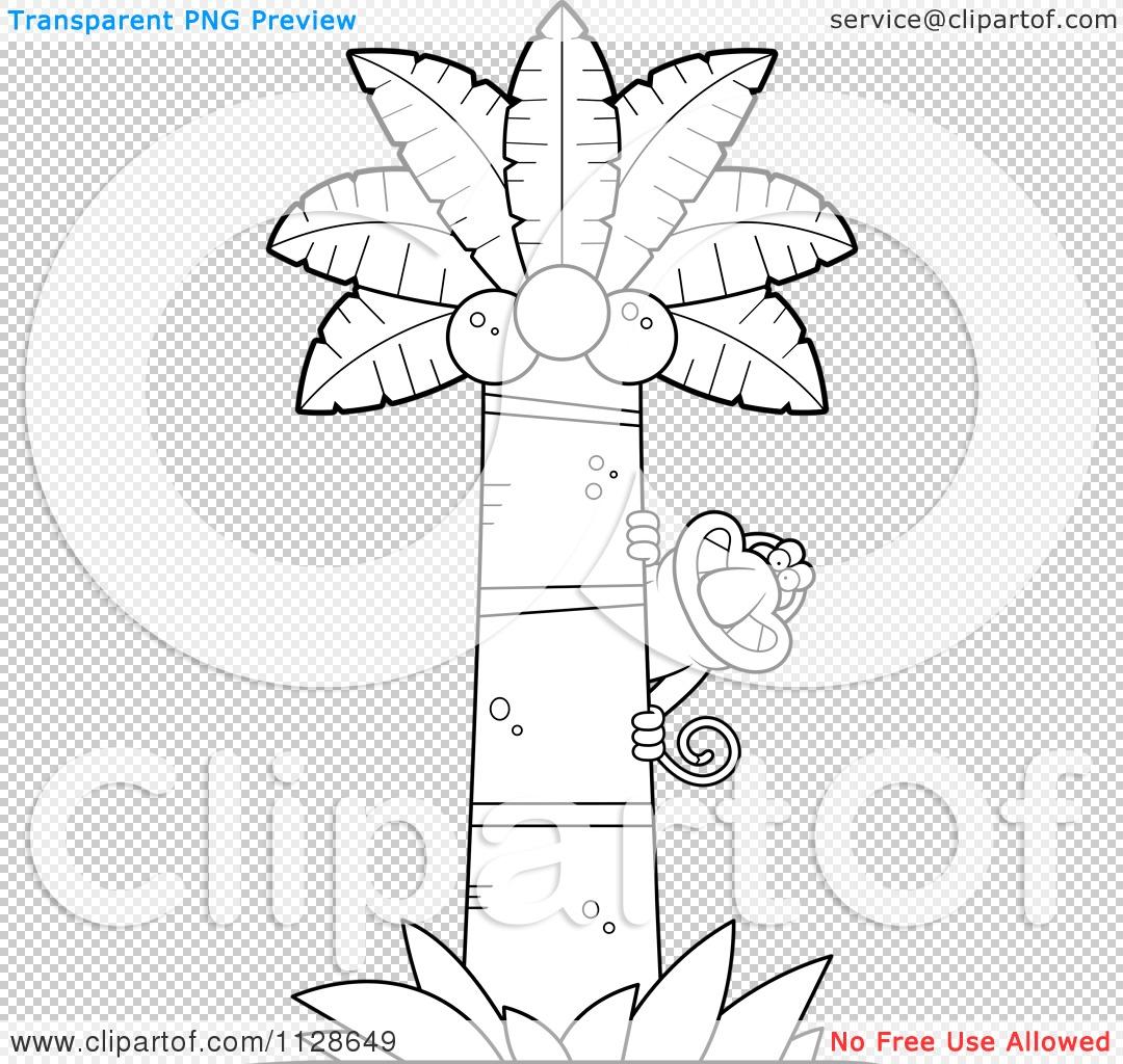 png file has a proboscis monkey trend coloring page monkey 69