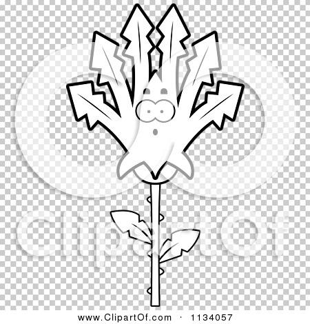 Transparent clip art background preview #COLLC1134057