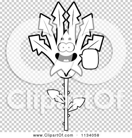 Transparent clip art background preview #COLLC1134058