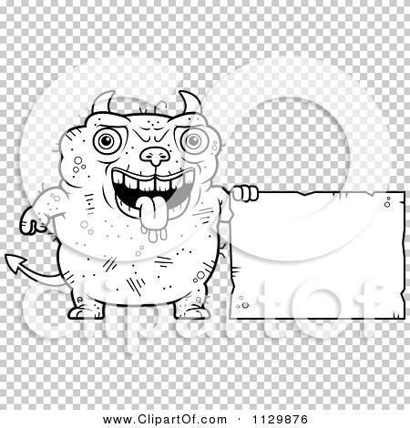 Transparent clip art background preview #COLLC1129876