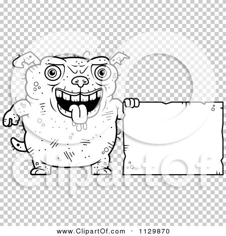 Transparent clip art background preview #COLLC1129870