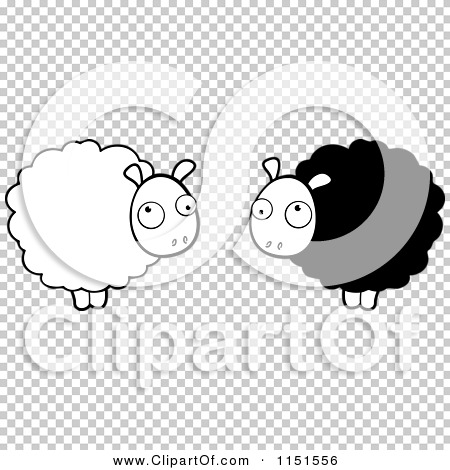 Transparent clip art background preview #COLLC1151556