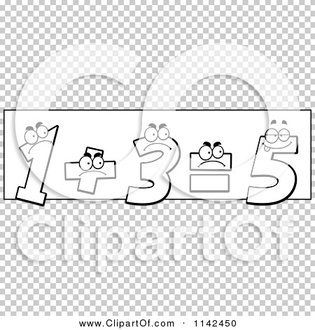 Transparent clip art background preview #COLLC1142450