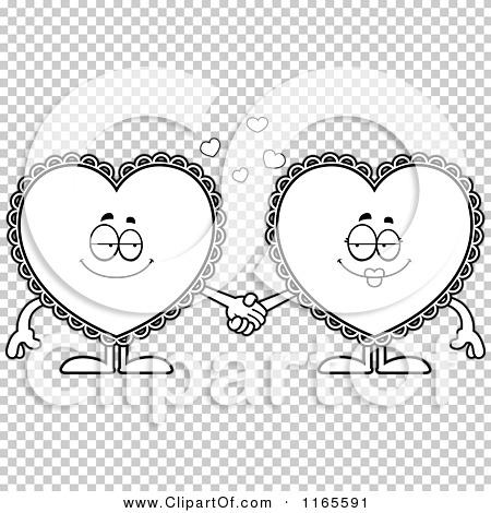 Transparent clip art background preview #COLLC1165591