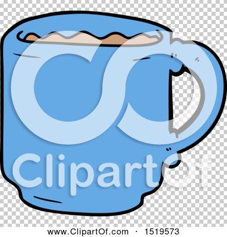 Transparent clip art background preview #COLLC1519573