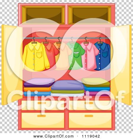 Transparent clip art background preview #COLLC1119042