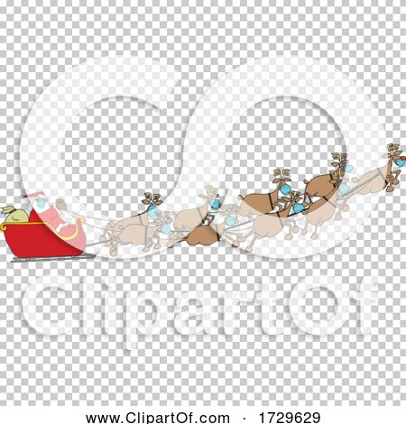 Transparent clip art background preview #COLLC1729629