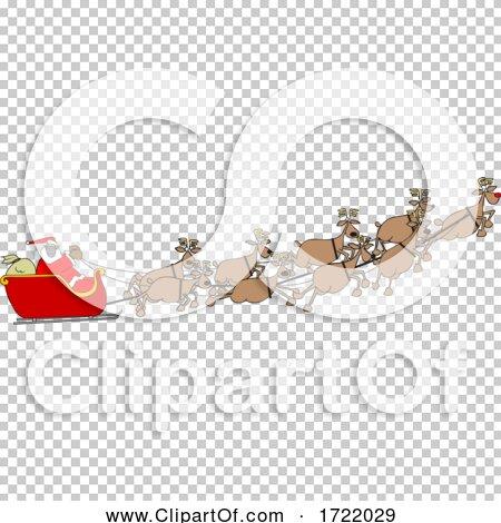 Transparent clip art background preview #COLLC1722029