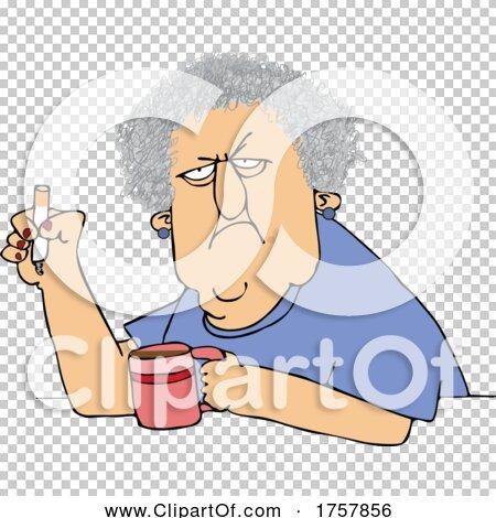 Transparent clip art background preview #COLLC1757856