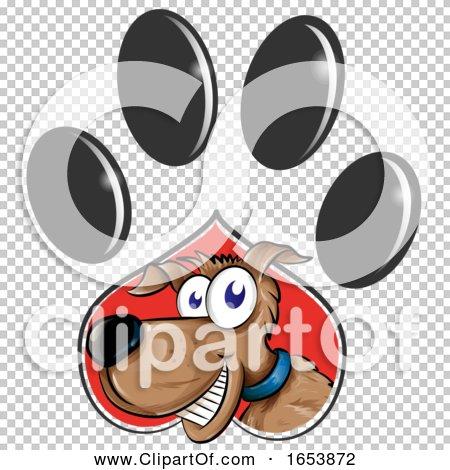 Transparent clip art background preview #COLLC1653872