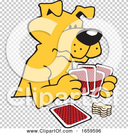 Transparent clip art background preview #COLLC1659596