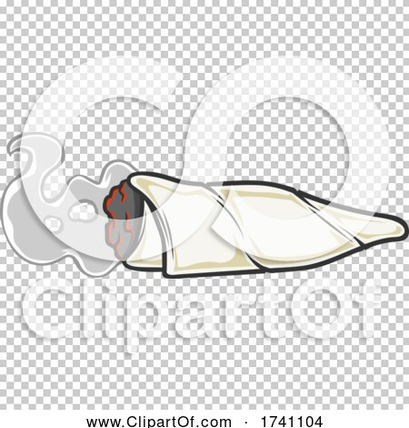 Transparent clip art background preview #COLLC1741104