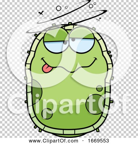 Transparent clip art background preview #COLLC1669553