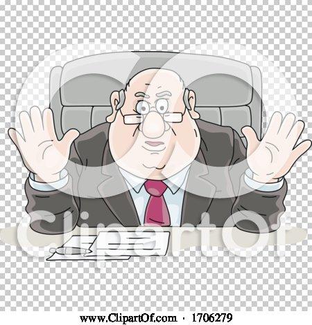 Transparent clip art background preview #COLLC1706279