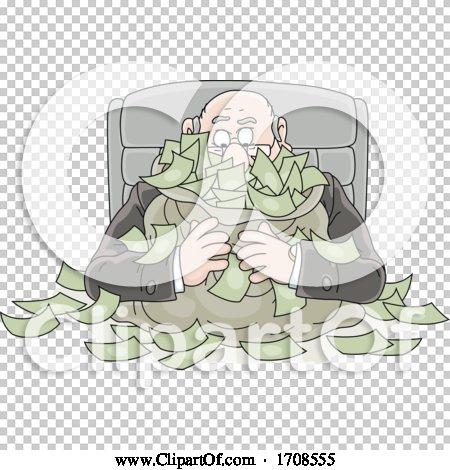Transparent clip art background preview #COLLC1708555