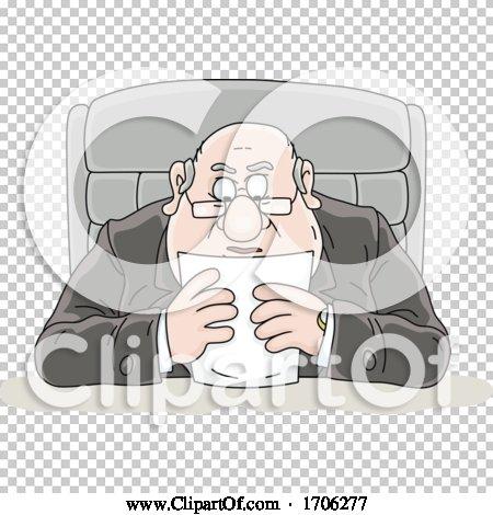 Transparent clip art background preview #COLLC1706277