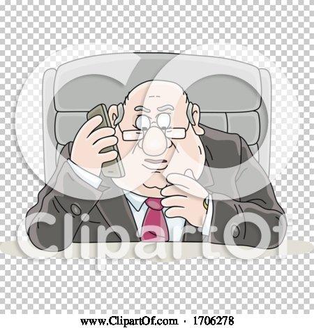 Transparent clip art background preview #COLLC1706278
