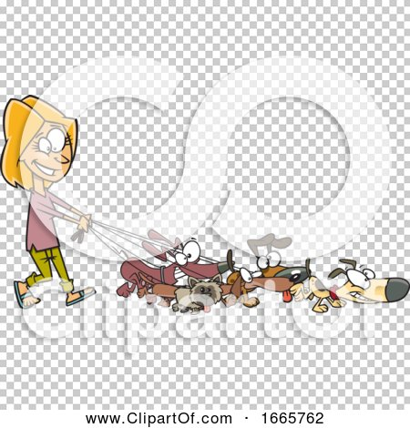 Transparent clip art background preview #COLLC1665762