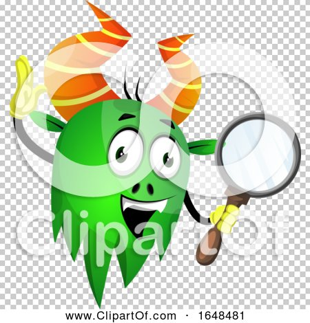 Transparent clip art background preview #COLLC1648481