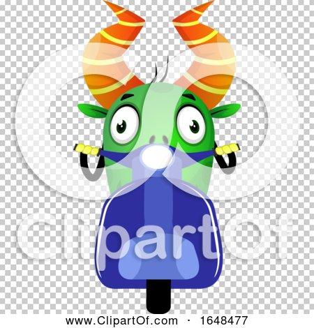Transparent clip art background preview #COLLC1648477