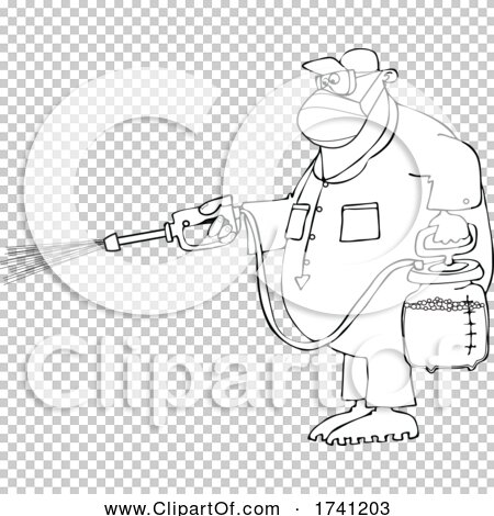 Transparent clip art background preview #COLLC1741203