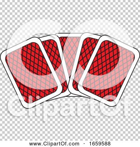 Transparent clip art background preview #COLLC1659588
