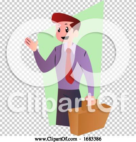 Transparent clip art background preview #COLLC1683386
