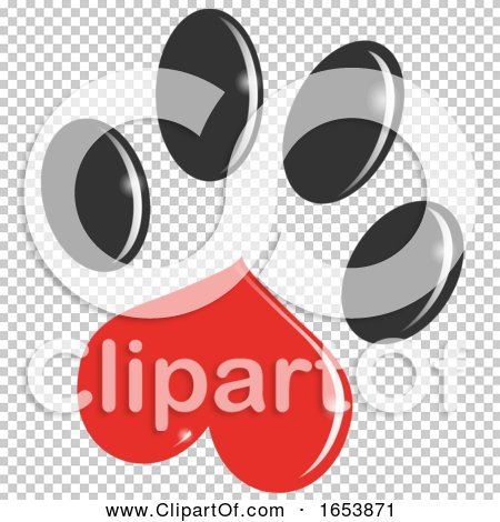 Transparent clip art background preview #COLLC1653871