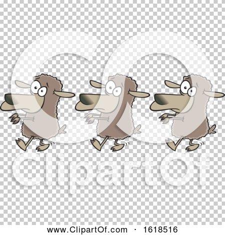 Transparent clip art background preview #COLLC1618516