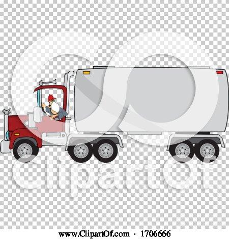 Transparent clip art background preview #COLLC1706666