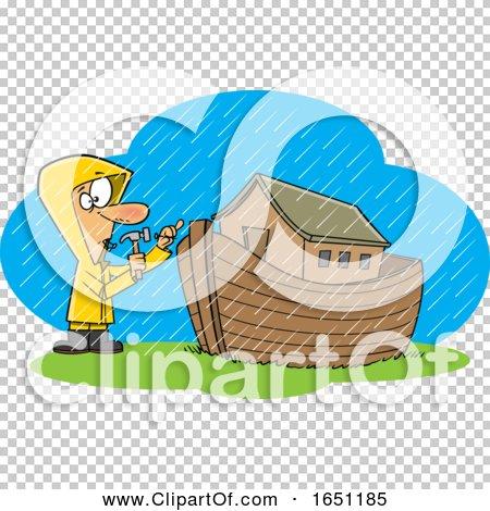 Transparent clip art background preview #COLLC1651185
