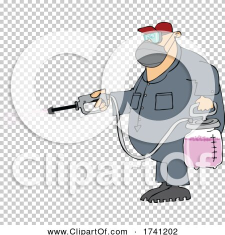 Transparent clip art background preview #COLLC1741202