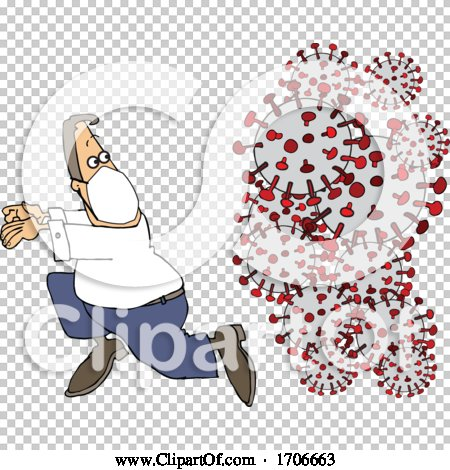 Transparent clip art background preview #COLLC1706663