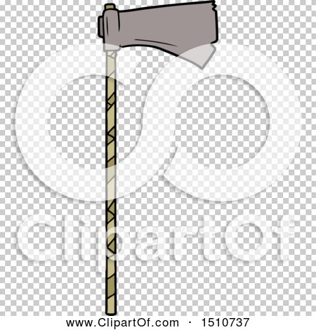 Transparent clip art background preview #COLLC1510737