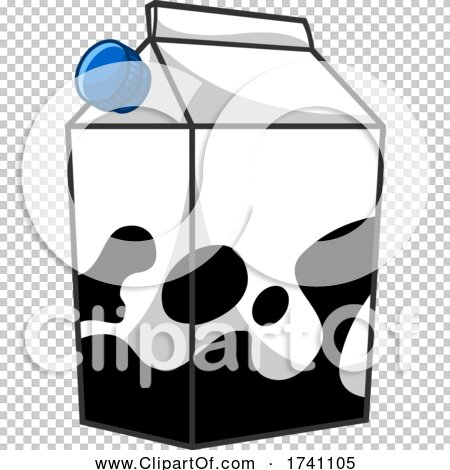 Transparent clip art background preview #COLLC1741105