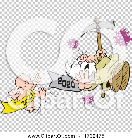 Transparent clip art background preview #COLLC1732475